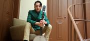 MÚSICA: Samuel Úria - Porto