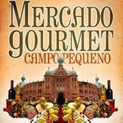 FEIRAS: Mercado Gourmet