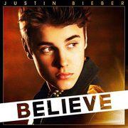 MÚSICA: Justin Bieber