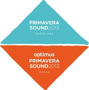 FESTIVAIS: Optimus Primavera Sound