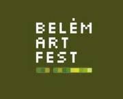 FESTIVAIS: Belém Art Fest