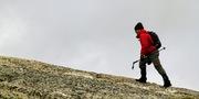AR LIVRE: Garganta de Loriga - de Loriga à Torre [Parque Natural da Serra da Estrela]