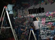 MÚSICA: JazzMinde 2013