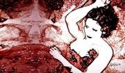 ESPECTÁCULO: La Traviata