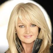 MÚSICA: Bonnie Tyler
