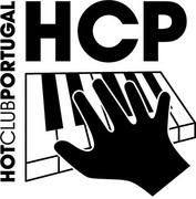 MÚSICA: Dia Internacional do Jazz no Hot Club Portugal