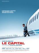 CINEMA: Capital
