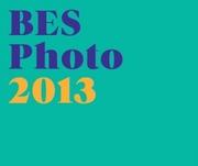 EXPOSIÇÕES: Bes Photo 2013