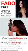 MÚSICA: FADO Fest