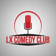 ESPETÁCULOS: LX Comedy Club