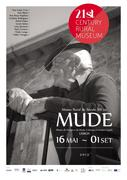 """EXPOSIÇÕES: """"21st Century Rural Museum"""""""