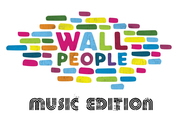 "MÚSICA: Wallpeople Porto - ""Music Edition"""