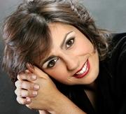 MÚSICA: Katia Guerreiro
