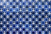 """EXPOSIÇÕES: """"Azulejos em Brasília"""""""