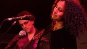 MÚSICA: 5º Festim | Susheela Raman | Albergaria-a-Velha