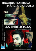 TEATRO: As Inbejosas