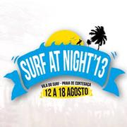 FESTIVAIS: Surf & Music Festival