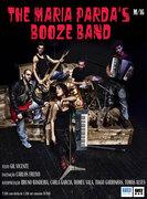 TEATRO: The Maria Parda's Booze Band