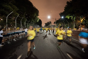 AR LIVRE: Night Run Portugal