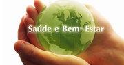 """BEM-ESTAR: Palestra Aberta com demonstração """"Cura Energia de Orion"""""""
