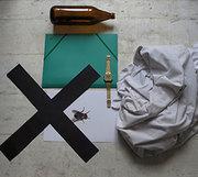 TEATRO: Enciclopédia: X