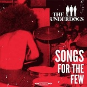 MÚSICA: The Underdogs