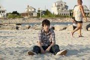 CINEMA: O Verão da Minha Vida