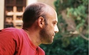 """LIVROS: Lançamento do romance """"O Comprador de Tempo"""" de Alberto Jorge Bernardo"""