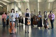 MÚSICA: Orquestra Barroca Casa da Música