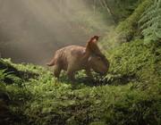 CINEMA: O Tempo dos Dinossauros