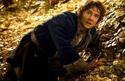 CINEMA: O Hobbit – A Desolação de Smaug