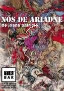 EXPOSIÇÕES: Nós de Ariadne