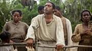 CINEMA: 12 Anos Escravo