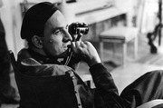 CINEMA: Ciclo Ingmar Bergman