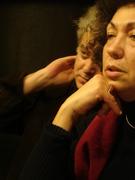 ESPECTÁCULOS: MIOPIAS - poesia e música