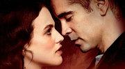CINEMA: Winter's Tale – Uma História de Amor