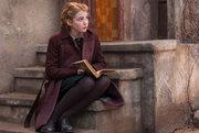 CINEMA: A Rapariga que Roubava Livros