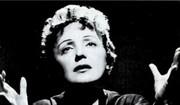 ESPECTÁCULO: Piaf Toujours