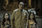 CINEMA: 5ª Mostra de Cinema de Hong Kong