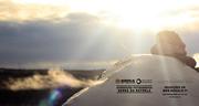 AR LIVRE: Expedição Fotográfica de Inverno: Serra da Estrela