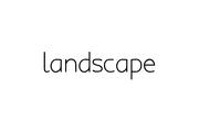 EXPOSIÇÕES: Landscape
