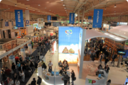 FEIRA: BTL – Feira Internacional de Turismo de Lisboa