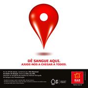 SOLIDARIEDADE: Cândido Barbosa dá exemplo no Dia Nacional do Dador de Sangue