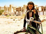 CINEMA: O Sonho de Wadjda