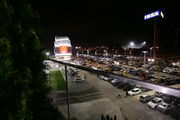 "EVENTO: MAR Shopping volta a desligar as luzes pela ""hora do planeta"""
