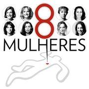 TEATRO: 8 Mulheres