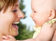 VAMOS DANÇARICAR COM A MAMÃ (+8M) - Especial Dia da Mãe