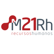 WORKSHOP: Inteligência Emocional - M21Rh