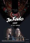 "MÚSICA: Fernanda Paulo & Pedro Carneiro Silva - ""IN FADO"""
