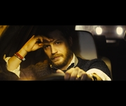 CINEMA: Locke
